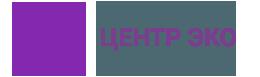 Центр ЭКО Архангельск